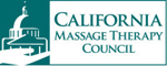 Massage Therapy Council Certified Massage Therapy Albany CA